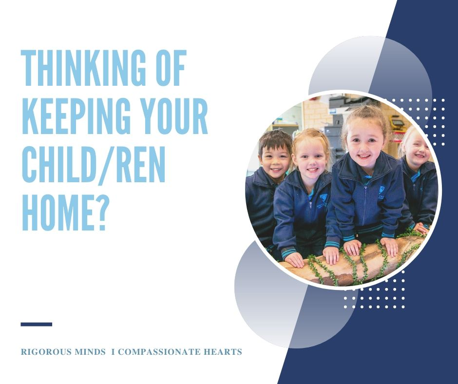 Thinking-of-keepin-your-children-home-1