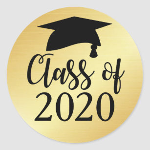 CONGRATULATIONS TO THE YEAR 12's OF 2020