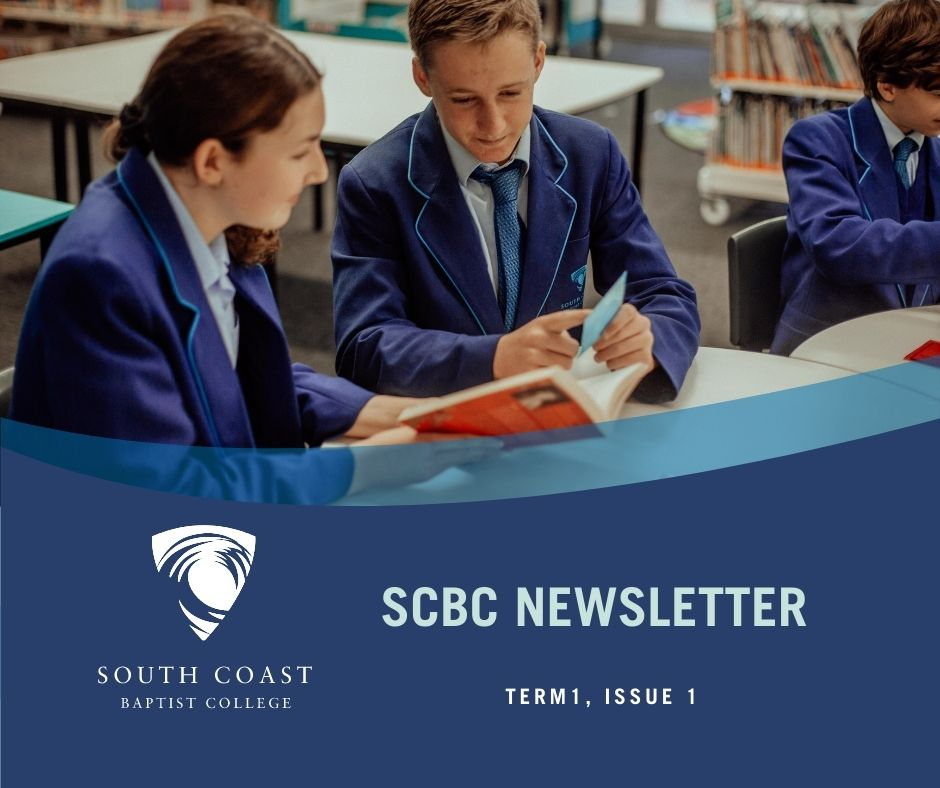 Working at SCBC (29)